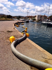 port_grimaud_dragage_2011_2