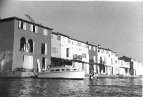 Port_Grimaud_1re_maison_58_Grand_Rue_OK