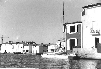 Port_grimaud_-_Chantier_3_OK